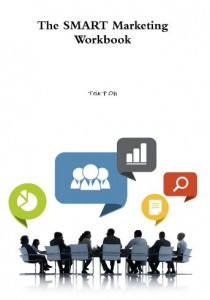 smart marketing workbook