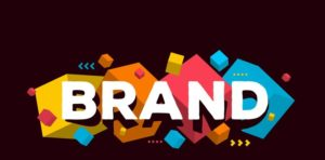 Brand Image 1 900x444 1 1