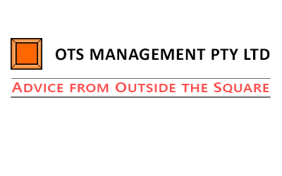 OTS Management
