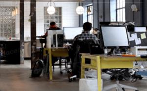 small business advisory 1